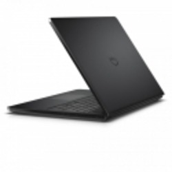 virus protection for dell laptop