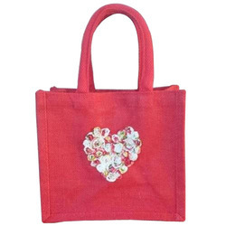 Wedding Gift Bags In Chennai : Wedding Gift Bag in Chennai, Tamil Nadu Suppliers, Dealers ...