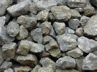 Iron Pyrite/ Ferro Sulphur