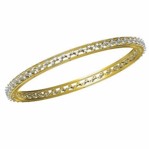 Designer Bracelet Designer Bangle Manufacturer from Surat