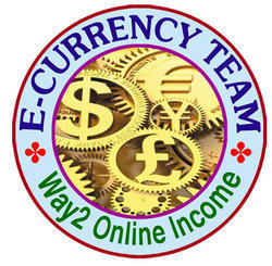 Forex exchange in india