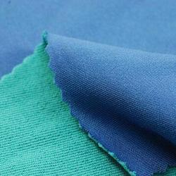 French Knitted Terry Fabric