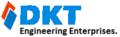 DKT Engineering Enterprises