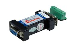 Mootek RS232 to RS485/422 Converter,Port Powered