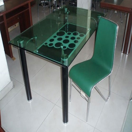 Glass Dining Table Wholesale Supplier From Hyderabad