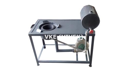 Vivek Kitchen Equipments