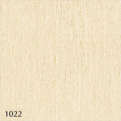 Soluble Salt Polished Vitrified Tile
