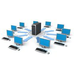 Networking Service Provider