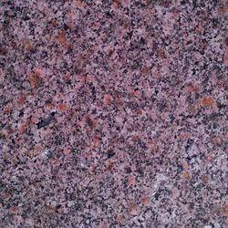 Z Brown - Granite