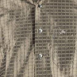 Scot Wilson Pintuck silk Shirts And Kurthas