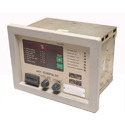 ESP Controllers Repairing