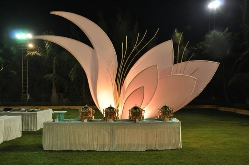 Wedding decoration equipment wedding entry gate manufacturer from wedding decoration equipment junglespirit Images