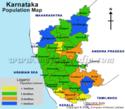Pharma Franchisee in Karnataka