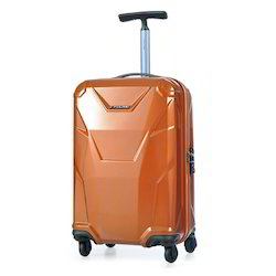 Travel Bags - Backpacks Manufacturer from Chennai