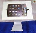 Kiosk for iPad Samsung Tablet