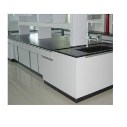 Laboratories Table