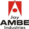 Jay Ambe Industries