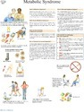 Interdisciplinary Medicine Charts