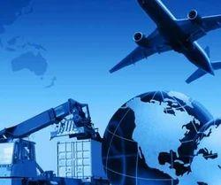 express cargo services