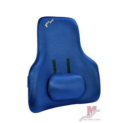 Lumbar Back Support For Car