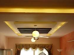 Corporate Office Fals Ceiling