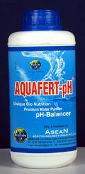 Bio Nutrition Aqua Fert pH