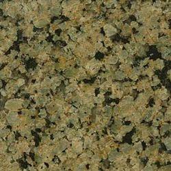 Raniwara Yellow - Granite