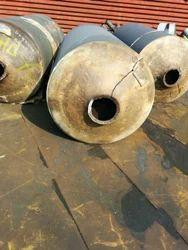 Stainless Steel 309 Scrap