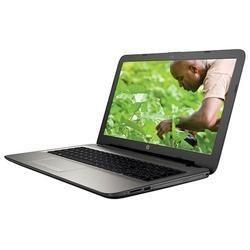 HP Pavilion Laptop Pav-15-ac083tx