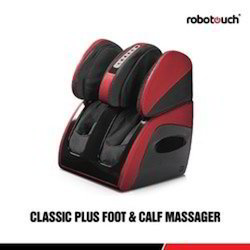 Robotouch Classic Plus Foot Massager