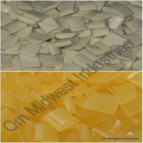 Commercial Hot Melt Adhesive