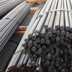 M35 High Speed Steel M35 HSS M35 Round M35 Bars