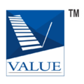 Value Lubricants India Private Limited