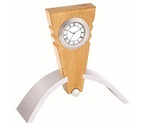 Desktop Watch - Model C
