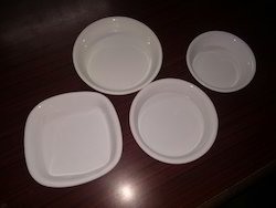 Acrylic Plastic Plate for Restaurant & Acrylic Plastic Plate for Restaurant - Acrylic Partition Plate ...