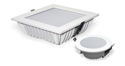 5W LED Downlighters