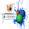 Oscommerce Development Services