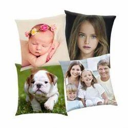 Sublimation Pillows