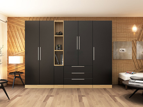 living room wardrobe manufacturer  bengaluru