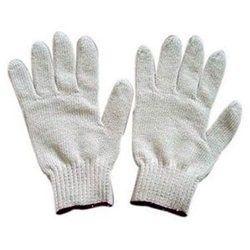 samarth cotton hand gloves