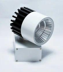 LED Track Light 15 watt