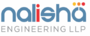 Nalisha Engineering LLP