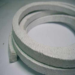 Industrial Asbestos PTFE Packing