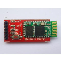 Bluetooth Bee TTL Module