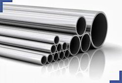 Stainless Steel 316H Instrumentation Tubes