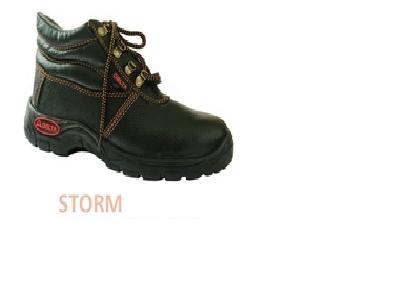 Storm Shoes