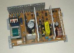 Power Supply Copier Printer