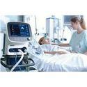 Hospital Bio Medical Equipment Calibration