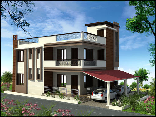 readymade home designs house design plans