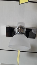 LED Picture / Mirror Light- 8289/1